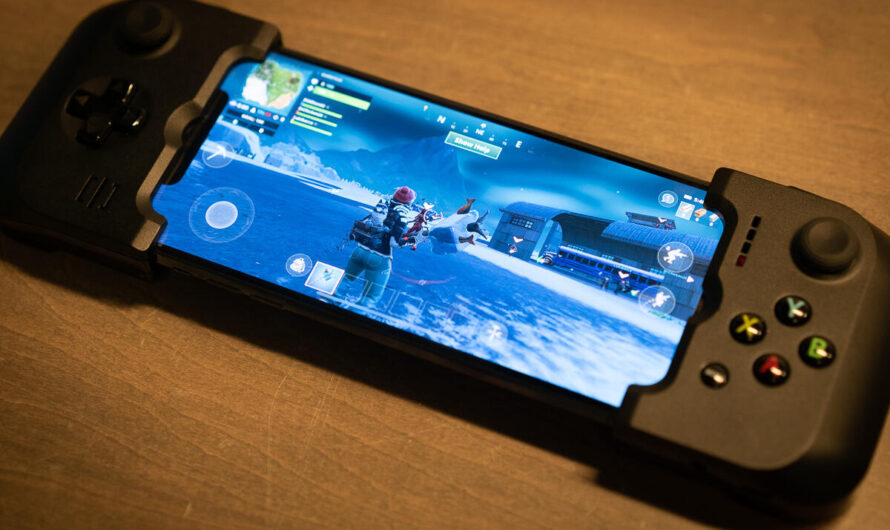 Apple terminates Epic Games' developer account, making Fortnite and other games unavailable