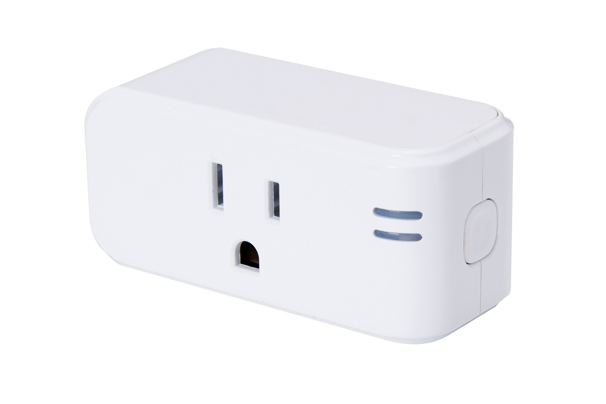 peace-by-hampton-smart-plug-review:-this-ultra-cheap-smart-plug-offers-no-surprises