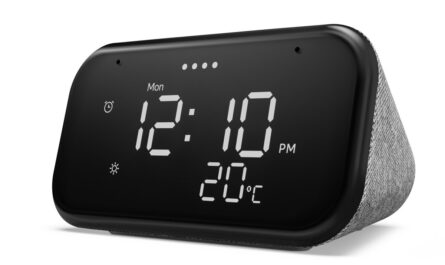 lenovo's-pared-down-smart-clock-essential-has-an-old-school-led-display
