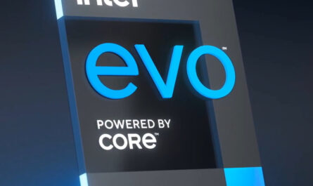 intel's-new-evo-brand-will-highlight-updated,-premium-'project-athena'-notebook-pcs
