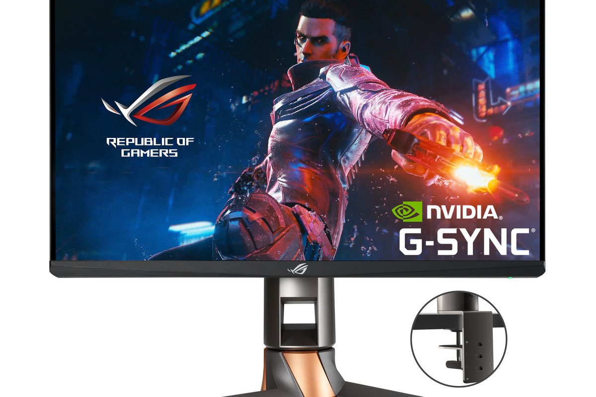 nvidia-debuts-its-reflex-latency-analyzer-in-an-asus-360hz-g-sync-display