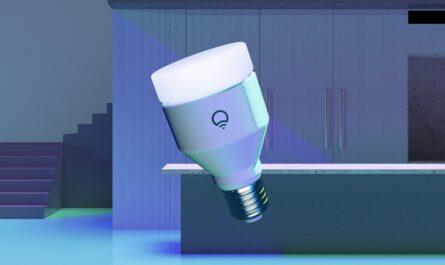 lifx's-latest-smart-bulb-boasts-germ-fighting-leds
