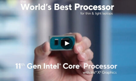intel-launches-11th-gen-tiger-lake-cpus,-with-blazing-fast-clock-speeds