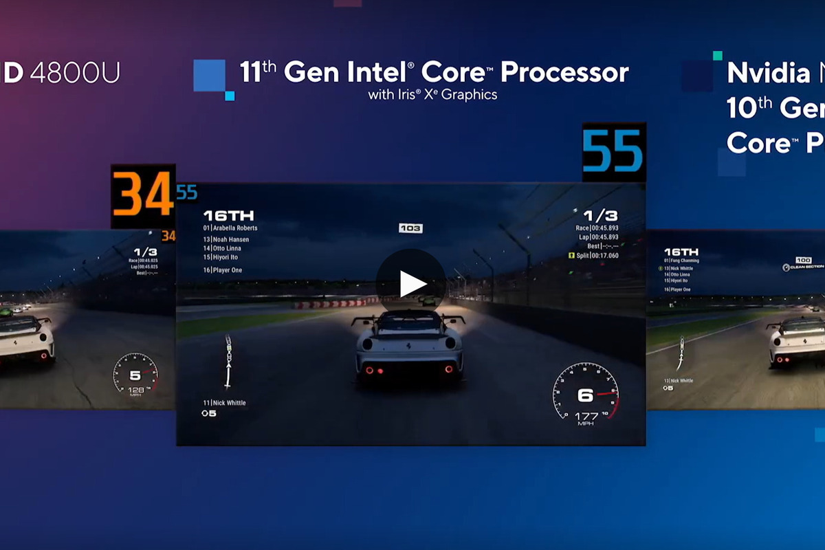 intel-piles-on-the-benchmarks-to-show-tiger-lake-is-the-fastest-laptop-cpu