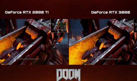watch-the-geforce-rtx-3080-get-medieval-on-an-rtx-2080-ti-in-doom-eternal