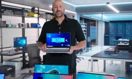 why-intel's-tiger-lake-cpus-will-make-laptops-more-confusing-to-buy