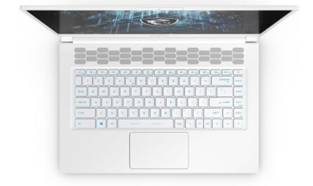 intel-tiger-lake-laptops-will-begin-shipping-in-october