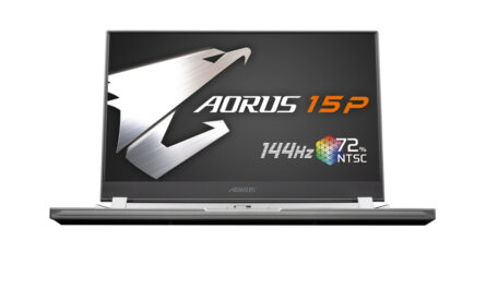 the-gigabyte-aorus-15p-is-aimed-at-professionals
