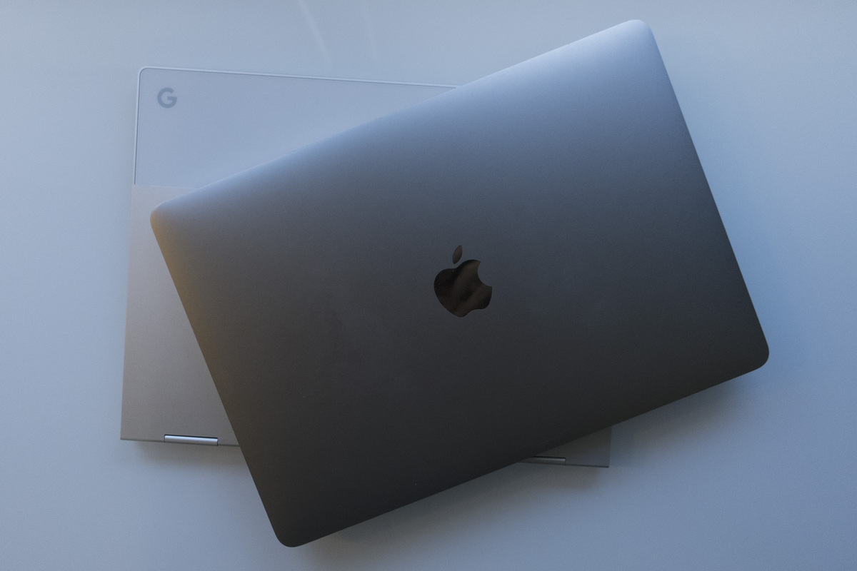 how-to-make-your-cheap-chromebook-look-and-feel-like-a-high-priced-macbook