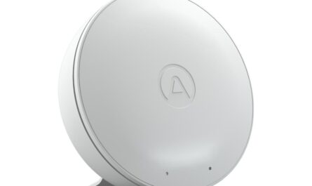 airthings-wave-mini-review:-this-is-a-great-entry-level-air-quality-monitor