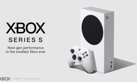microsoft-confirms-$299-xbox-series-s-as-leaks-reveal-series-x-price,-too