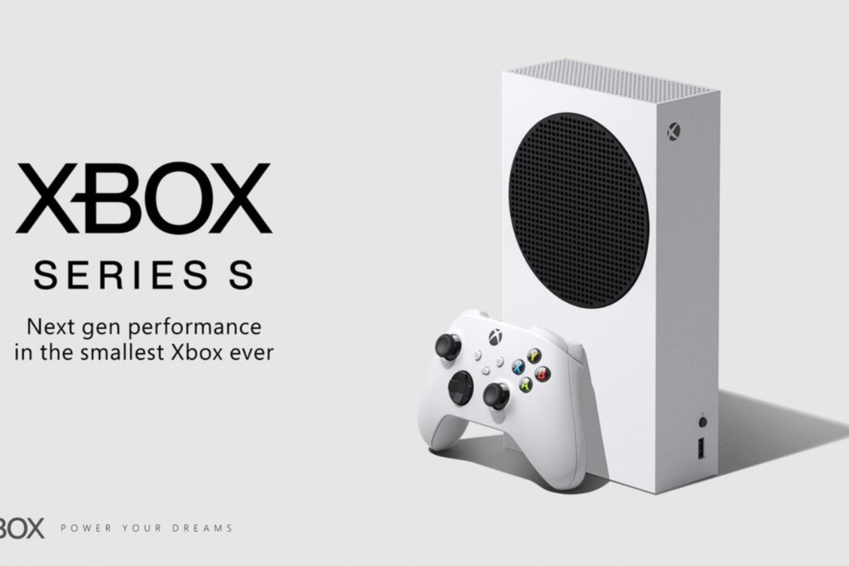 microsoft's-xbox-series-s-(code-name-lockhart):-what-we-know,-what-we-expect