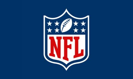nfl-redzone-streaming-is-needlessly-complicated-to-sign-up-for,-so-we'll-show-you-how