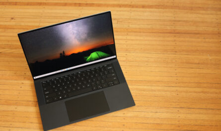 what-the-dell-xps-15-could-teach-gaming-laptops-about-good-sound