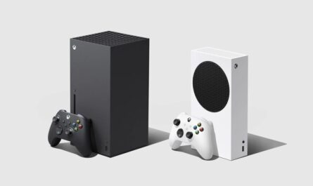 microsoft's-$499-xbox-series-x-and-$299-xbox-series-s-launch-november-10