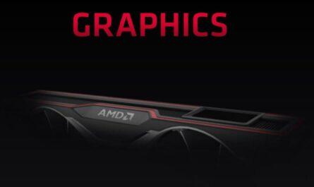 finally:-amd-'big-navi'-radeon-rx-6000-gpus-are-coming-october-28