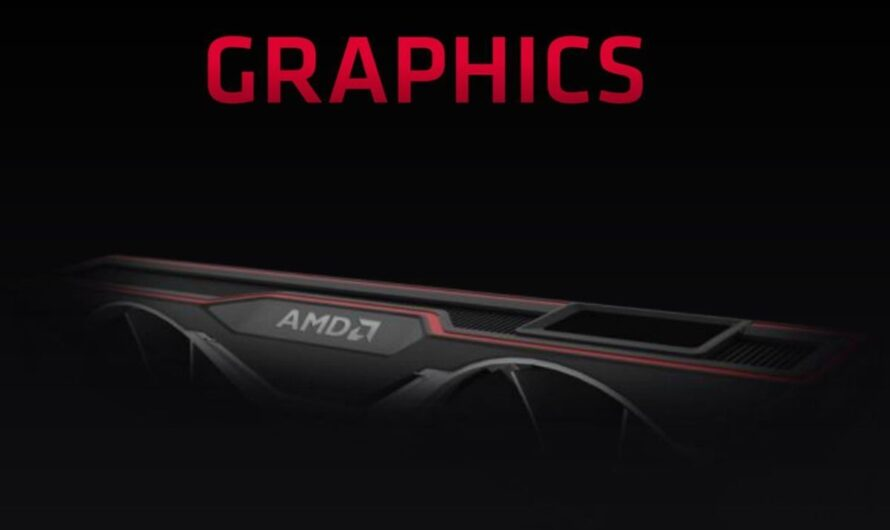 Finally: AMD 'Big Navi' Radeon RX 6000 GPUs are coming October 28