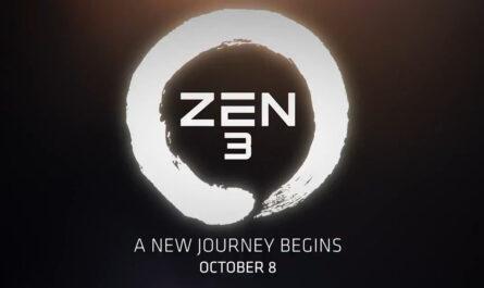 amd-sets-october-8-date-for-next-gen-ryzen-'zen-3'-launch