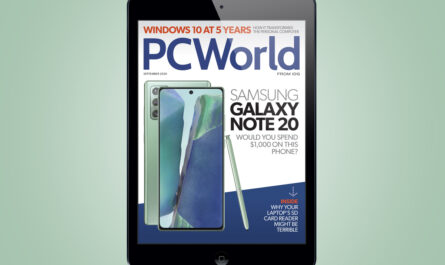 pcworld's-september-digital-magazine:-would-you-spend-$1,000-on-a-samsung-galaxy-note-20?