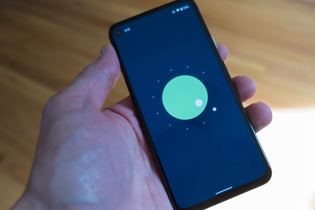 google's-signal-with-android-11:-no-other-phone-will-ever-be-as-good-as-a-pixel