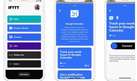 ifttt-unveils-paid-pro-plan,-puts-limits-on-free-users