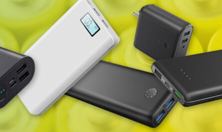 best-power-banks-2020:-the-top-portable-chargers-for-your-phone
