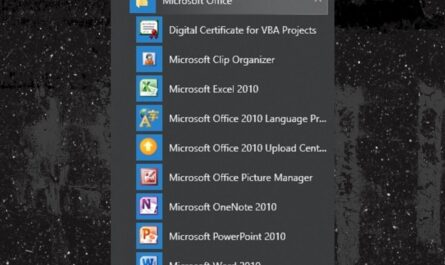 microsoft-ends-support-for-office-2010:-what-you-can-do