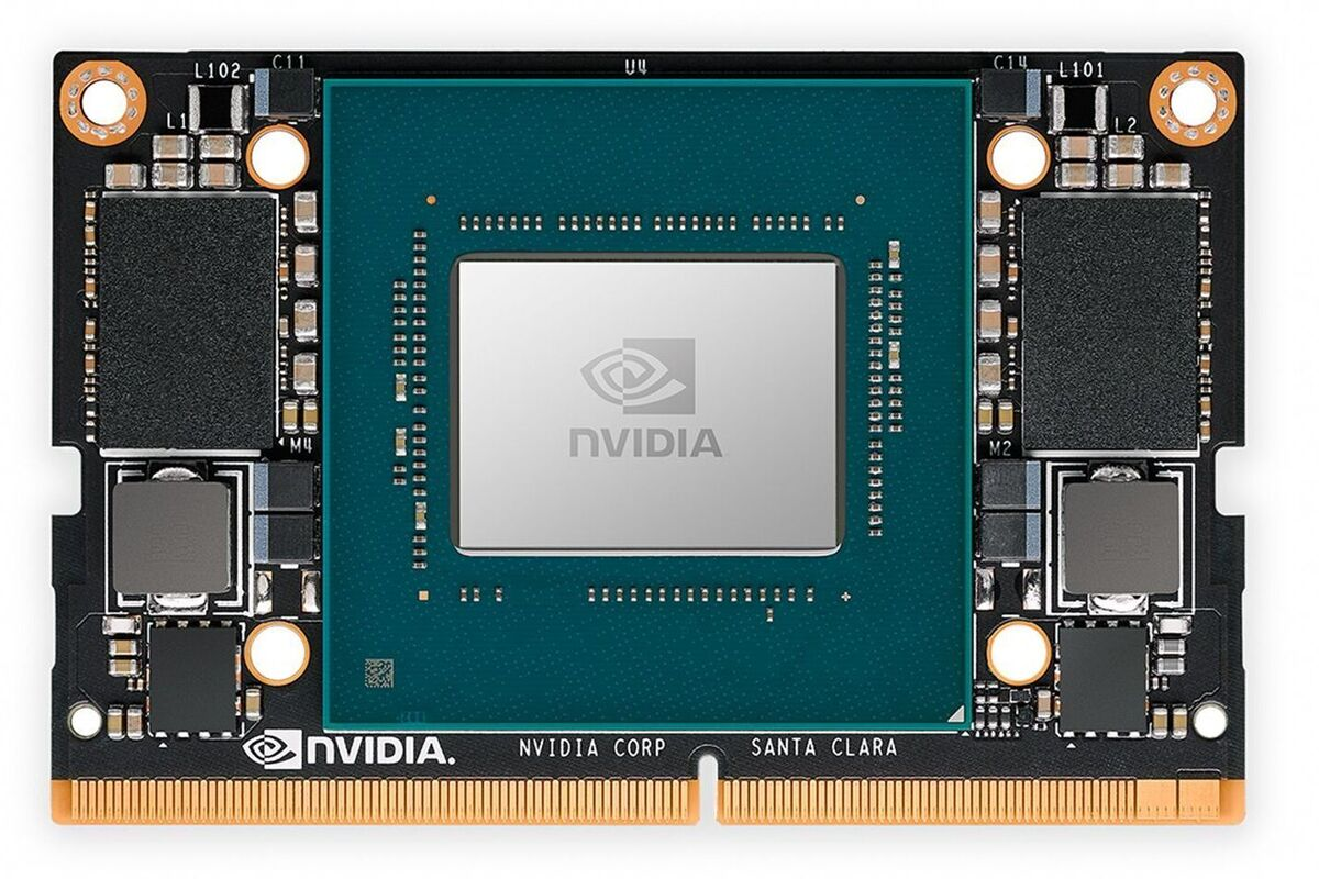 nvidia's-ceo-argues-that-buying-arm-won't-threaten-cpu-neutrality