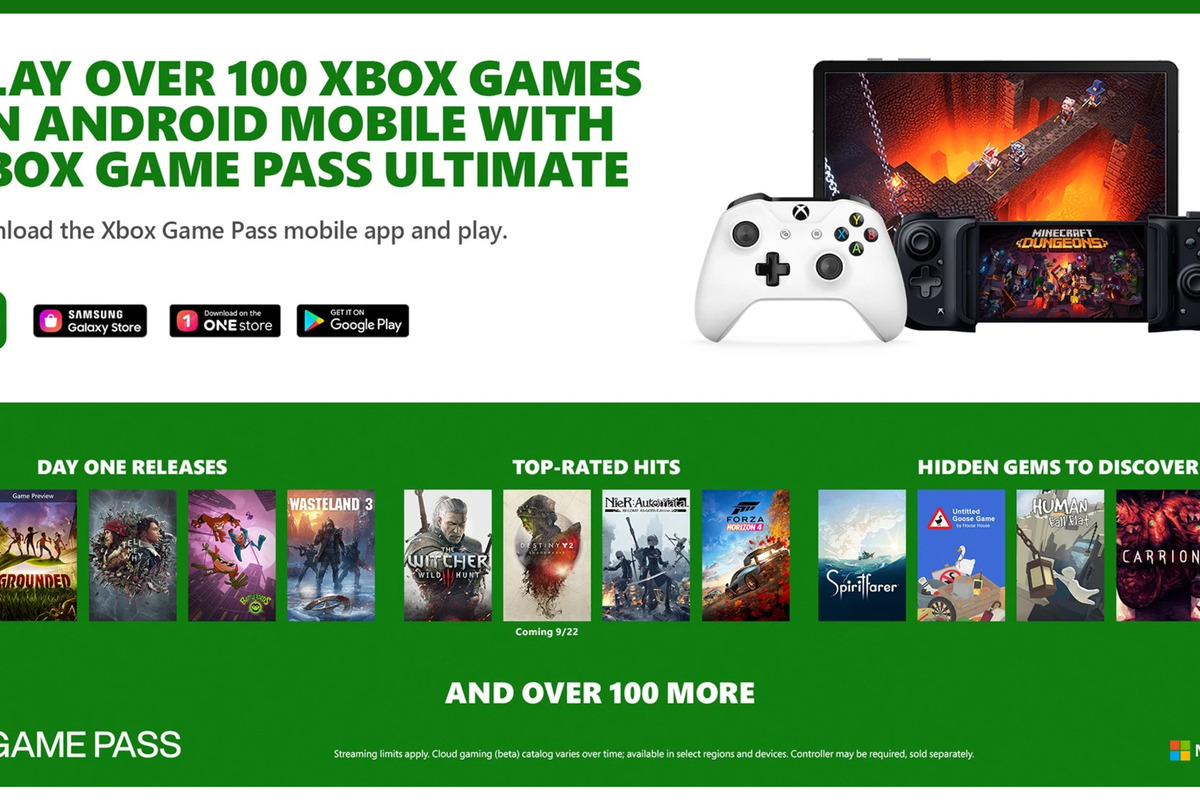 microsoft's-cloud-gaming-service-isn't-finished-until-there's-a-windows-10-app