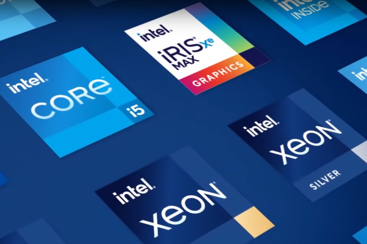 intel-hides-the-unannounced-iris-xe-max-gpu-brand-in-a-promo-video