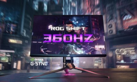 the-best-360-hz-gaming-monitors-in-2020