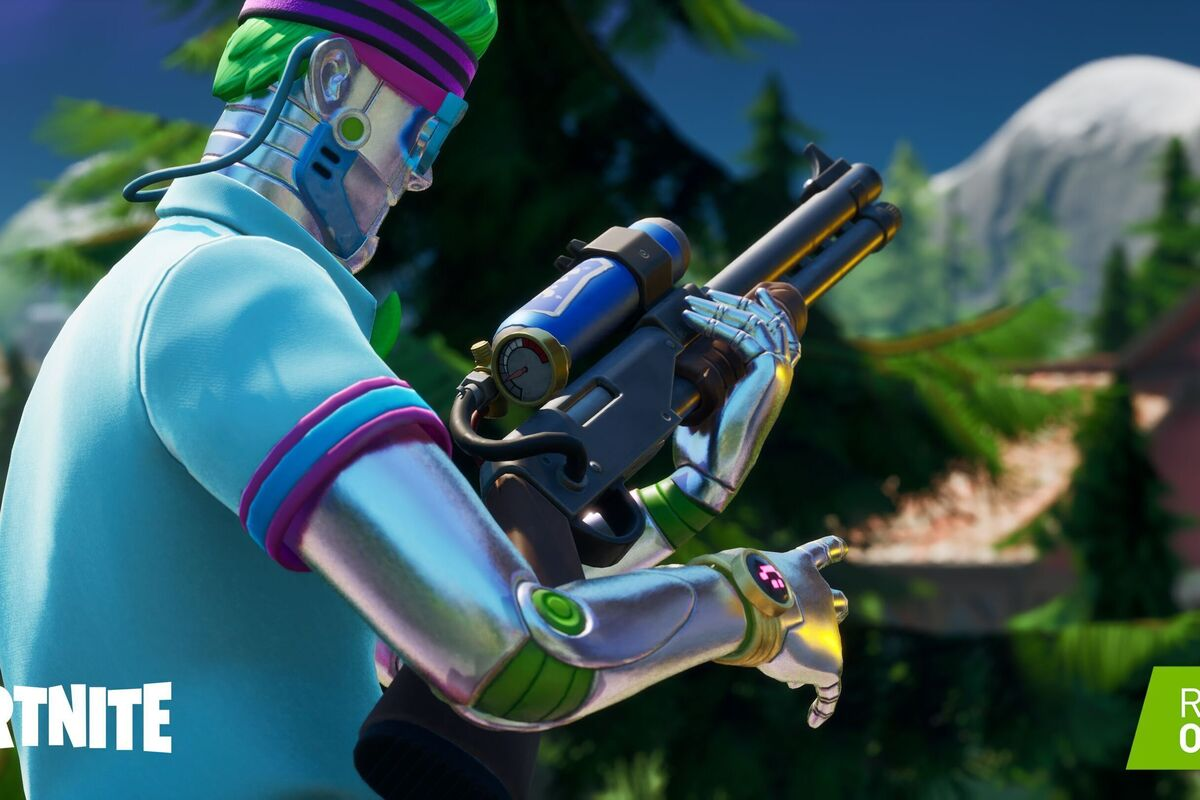 fortnite-flips-rtx-on-september-17:-ray-tracing,-dlss,-and-nvidia-reflex