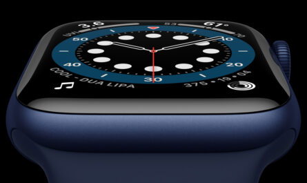 6-ways-the-new-apple-watch-series-6-is-a-bigger-upgrade-than-you-think