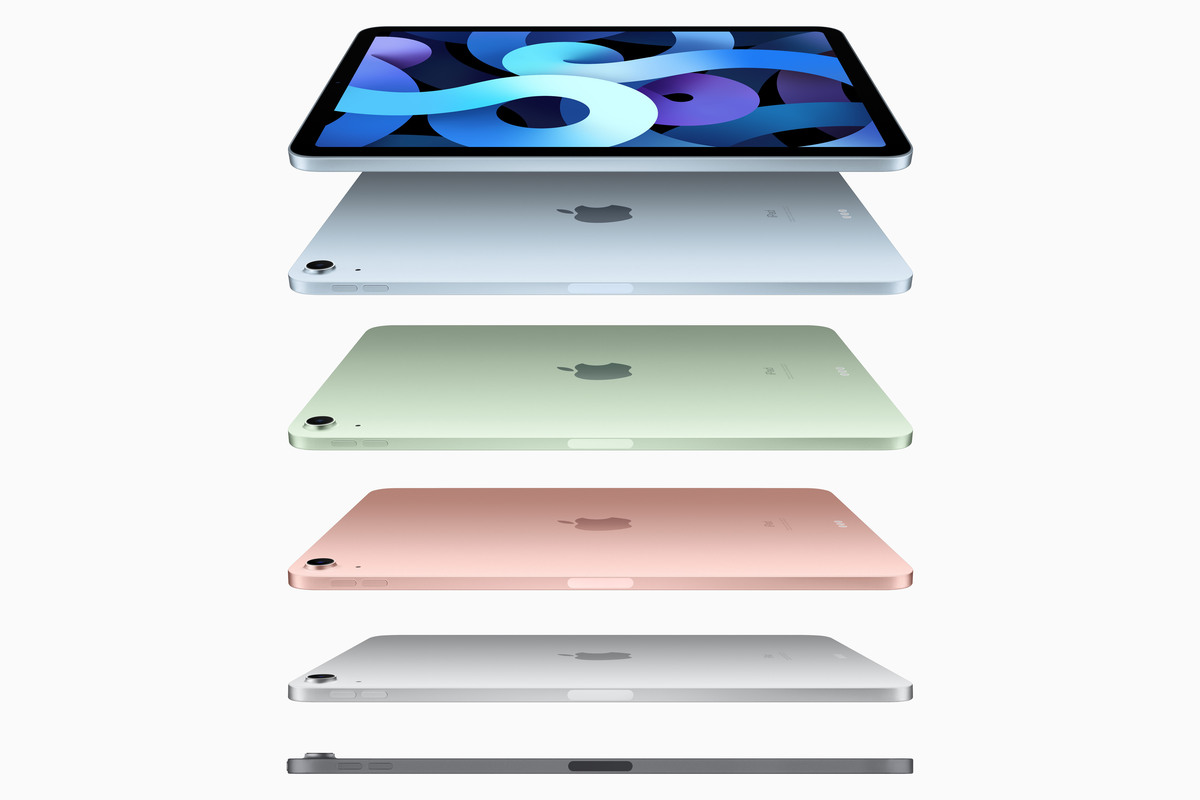 ipad-air-(2020):-seven-things-you-need-to-know-about-apple's-redesigned-tablet