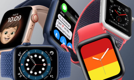 apple-watch-series-3-vs-se-vs-series-6:-cut-through-the-specs-and-get-the-most-for-your-money