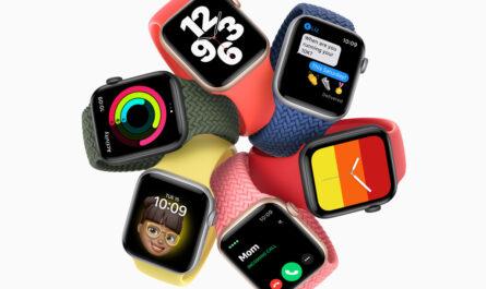 6-surprising-reasons-to-buy-apple-watch-se-instead-of-series-3-or-series-6