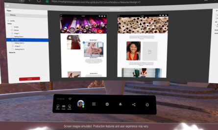 facebook-will-bring-multiple-displays-into-vr-with-'infinite-office'
