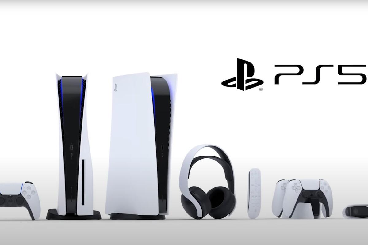 sony's-$499-playstation-5-launches-november-12