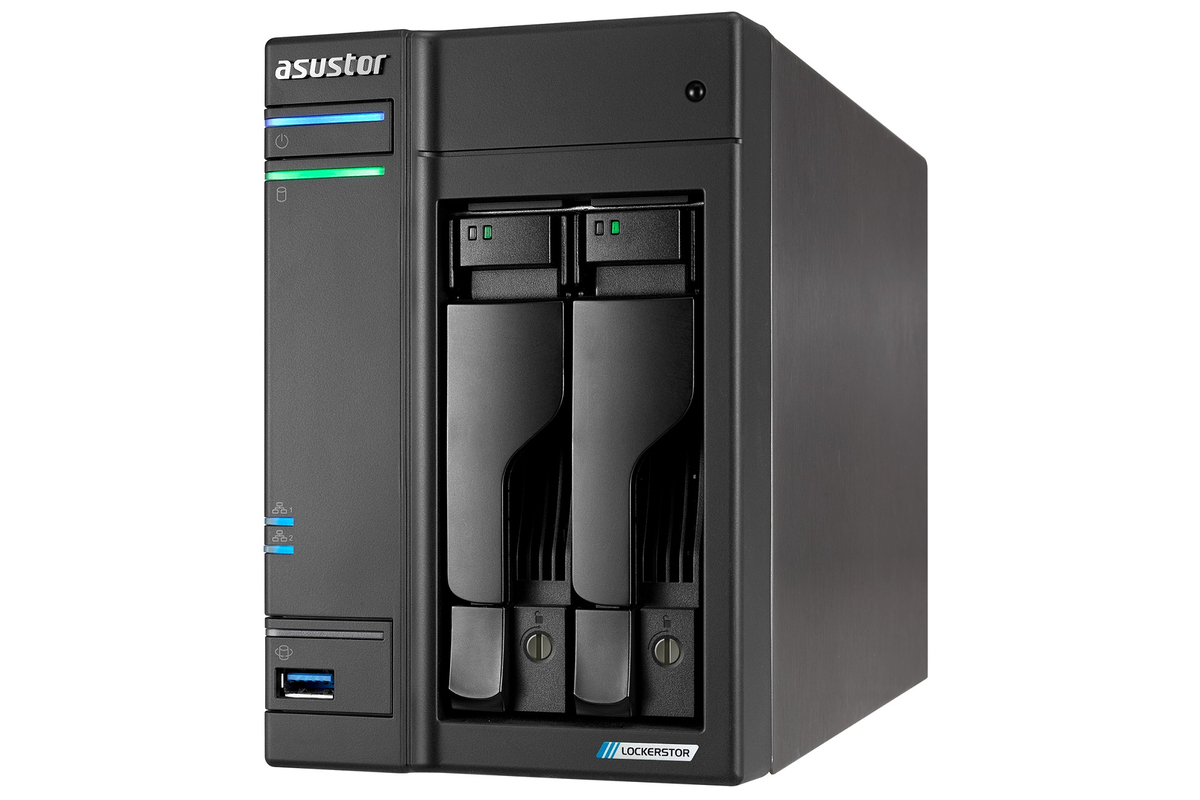 asustor-as6602t-(lockerstor-2)-review:-this-nas-box-is-a-super-streamer