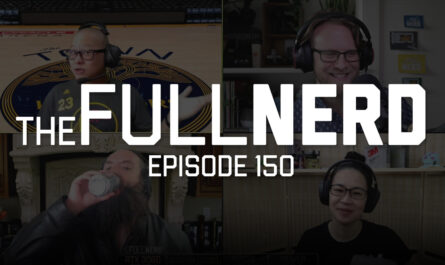 the-full-nerd-ep.-150:-geforce-rtx-3080-review,-radeon-rx-6000-teases