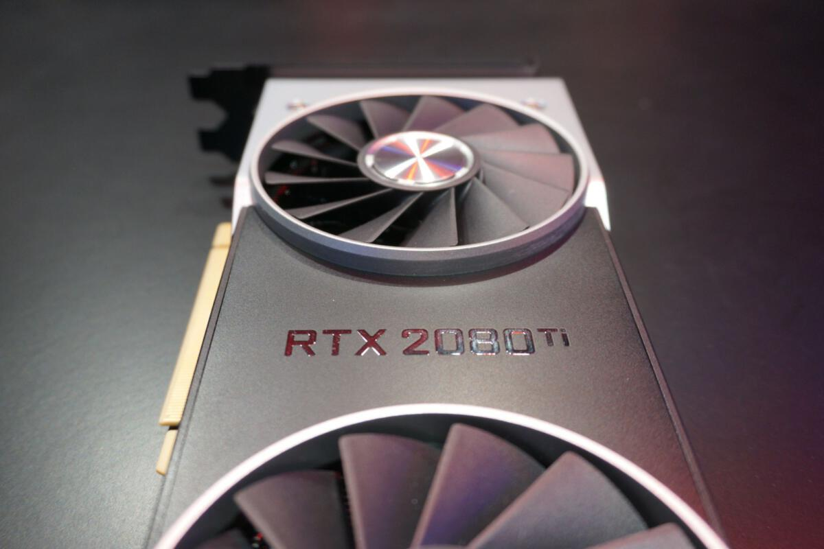 graphics-card-zombies:-7-gpus-you-absolutely-shouldn't-buy-now