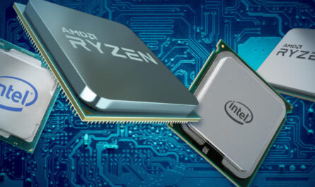 the-best-cpus-for-gaming:-next-gen-ryzen-chips-are-coming