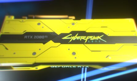 you-don't-need-a-futuristic-pc-to-run-cyberpunk-2077,-but-you-might-want-one