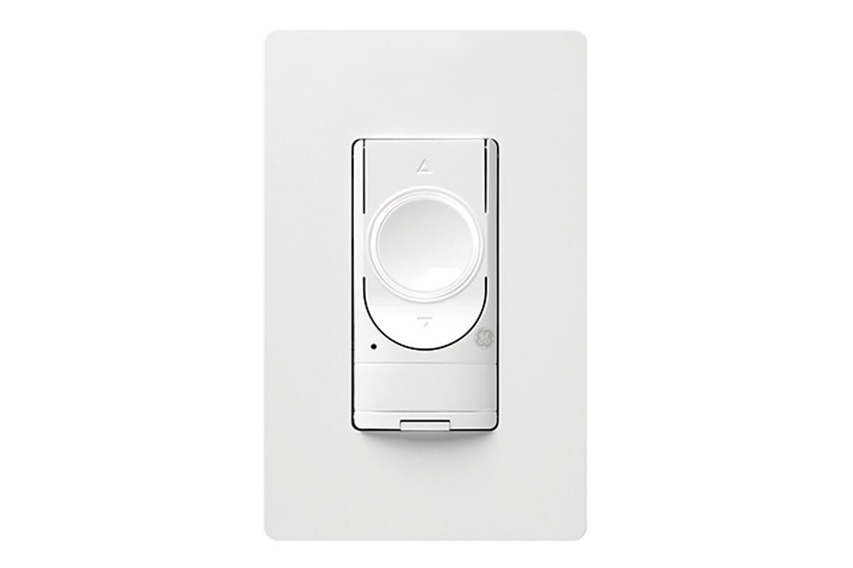c-by-ge-4-wire-motion-sensing+dimmer-review:-ge-stuffs-this-smart-switch-full-of-features