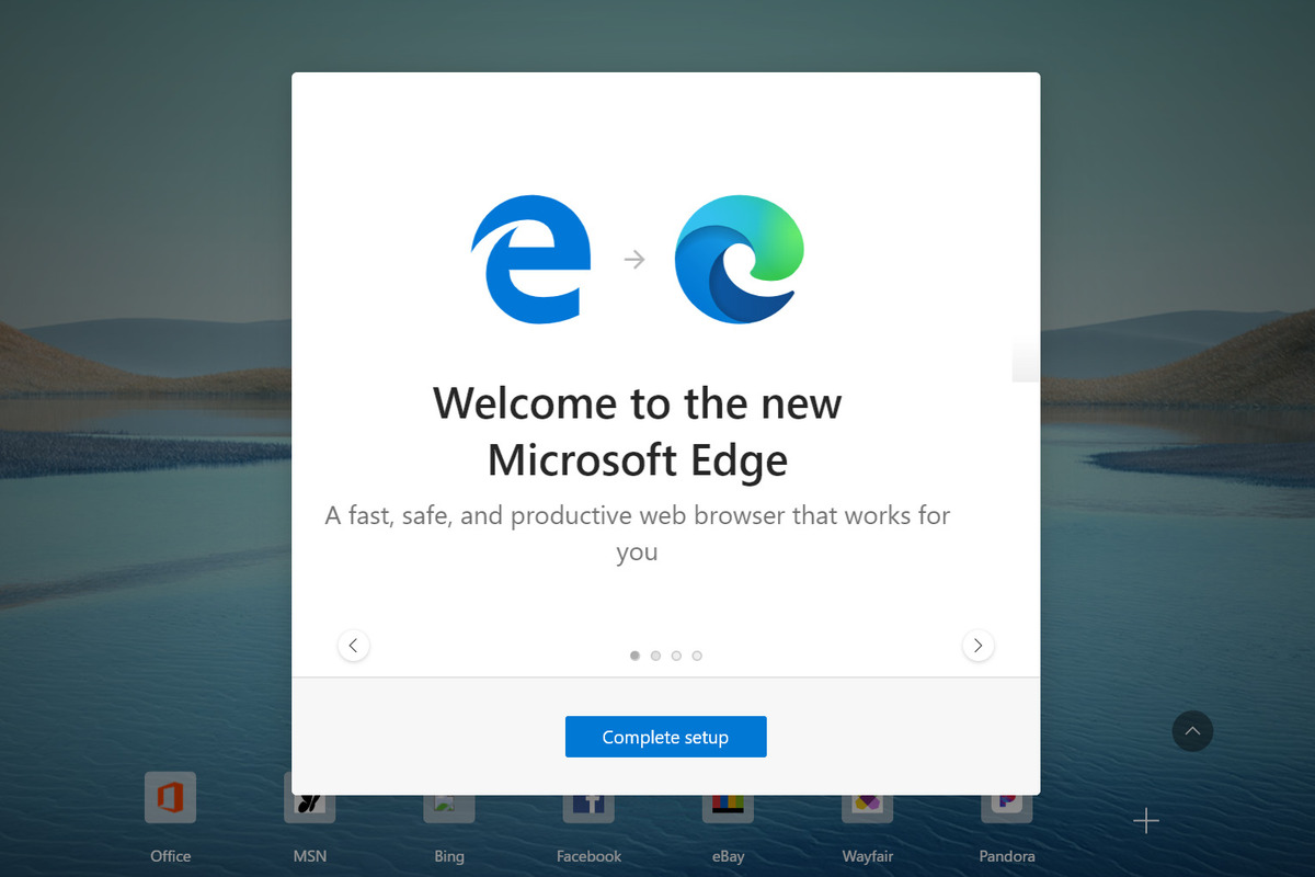 microsoft-is-enhancing-the-new-edge's-pdf-powers,-and-bringing-it-to-linux