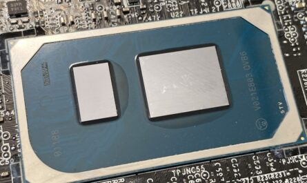 intel-said-11th-gen-tiger-lake-is-on-its-way-to-chromebooks