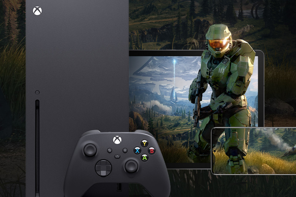 microsoft-adds-remote-xbox-streaming-to-its-free-android-app