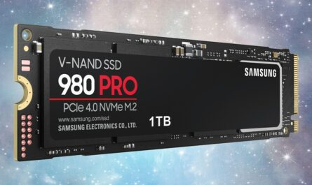 samsung-980-pro-nvme-ssd-review:-pcie-4.0-for-the-win
