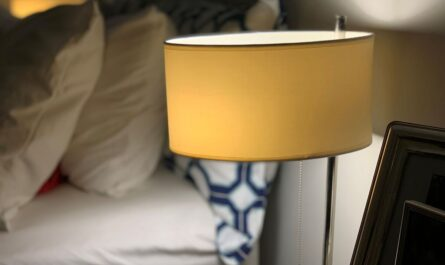 google-assistant's-gentle-sleep-and-wake-feature-now-works-with-all-smart-lights