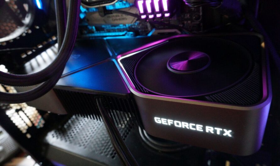 Tested: 5 key things to know about Nvidia's GeForce RTX 3090